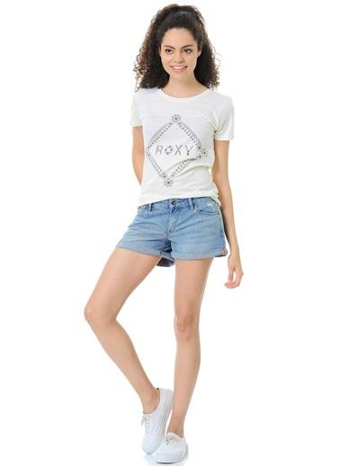 Şort-Roxy